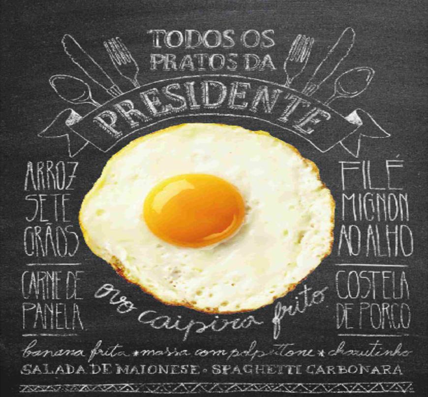 1-presidente