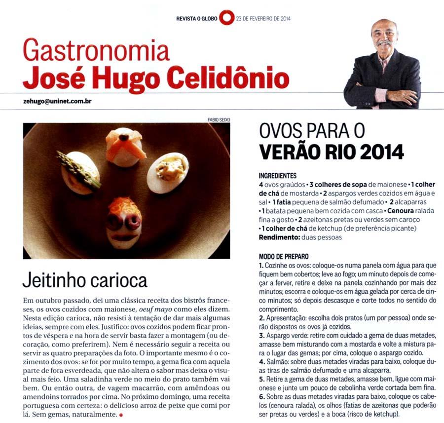 1ovos-para-o-verao-Rio-2014
