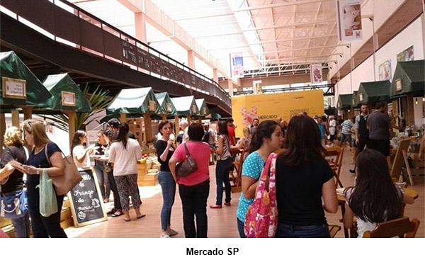 foto-eventos-mercado-sp-ovos1