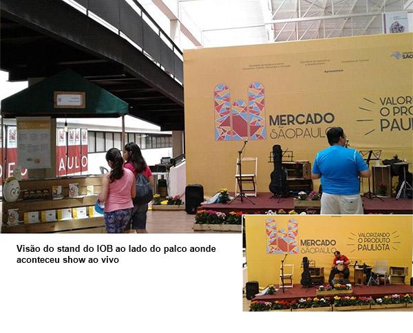 foto-eventos-mercado-sp-ovos4