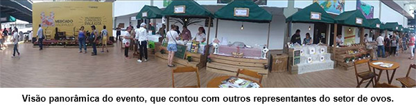 foto-eventos-mercado-sp-ovos5