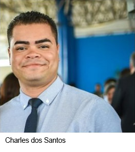 Charles-dos-Santos