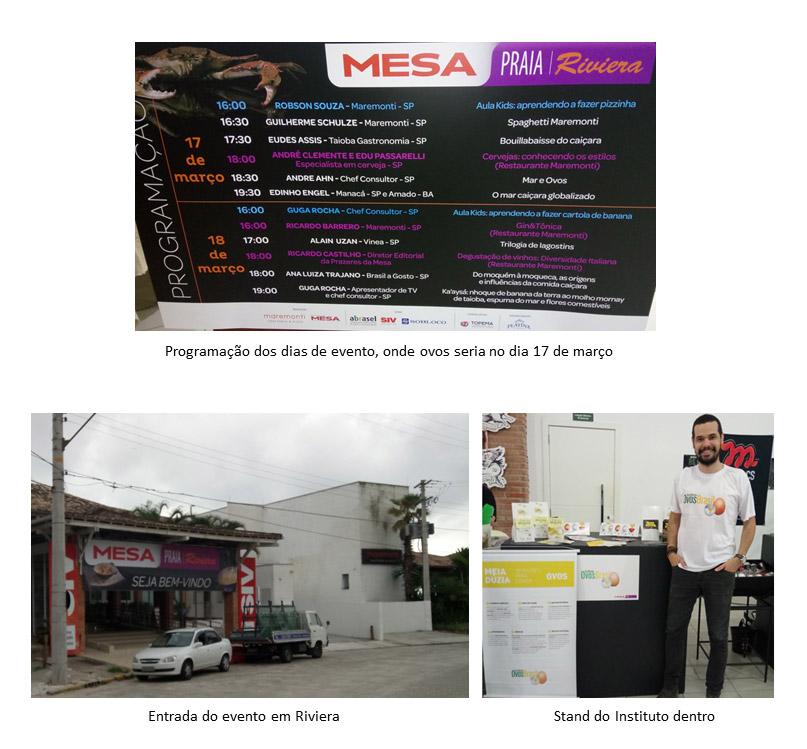 evento-mesa-sp1