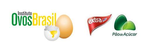 ovos-paodeacucar-extra