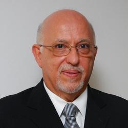 Osler Desouzart