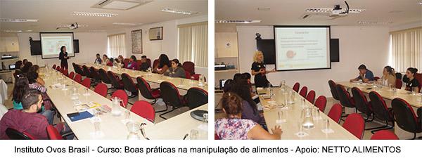 Instituto-Ovos-Brasil-Curso