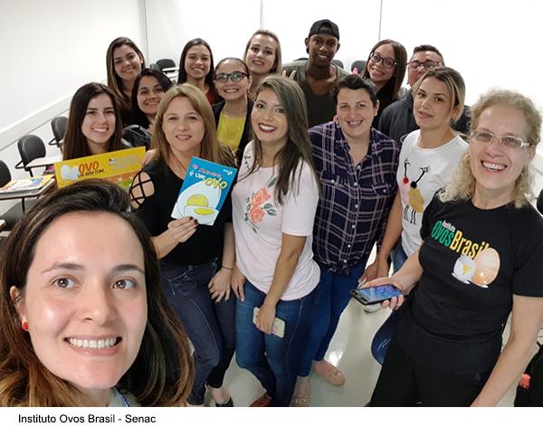 Instituto-Ovos-Brasil-Senac