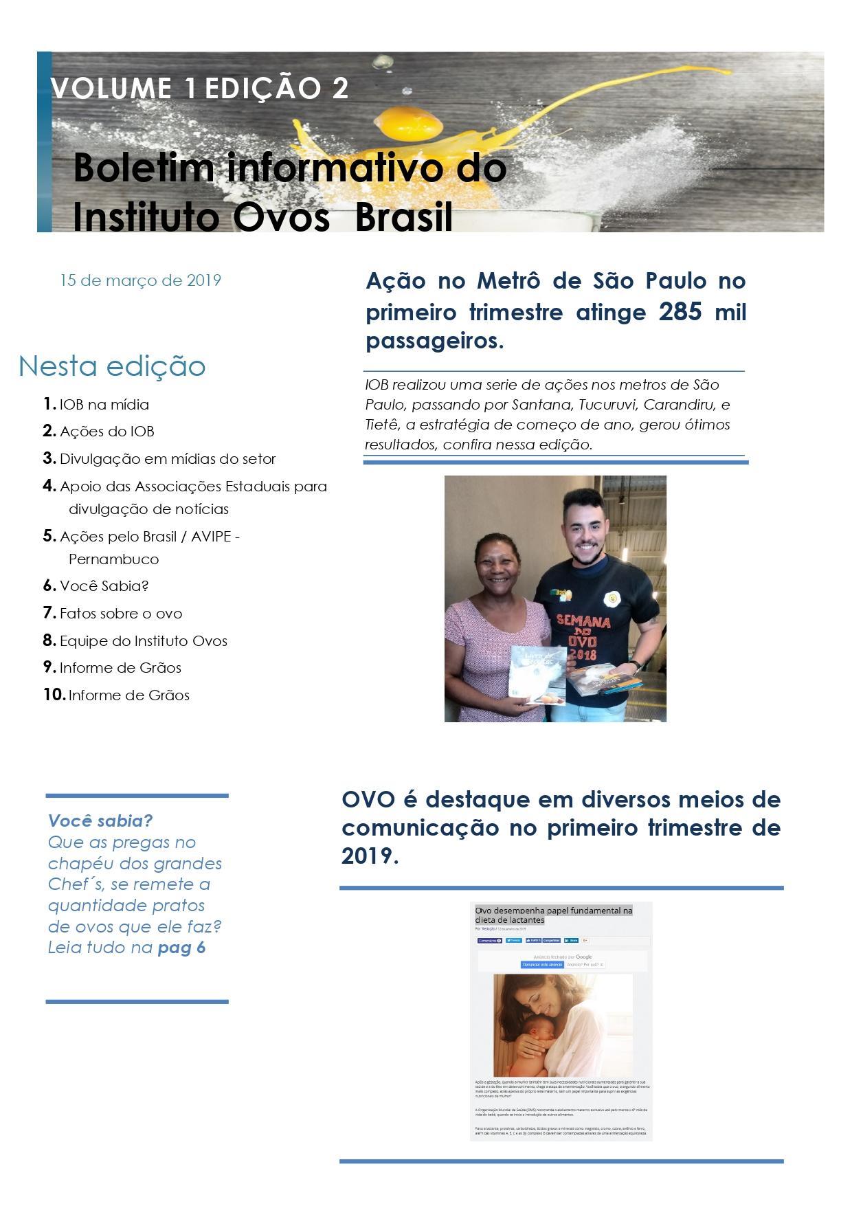 2° Edição Informe Trimestral _page-0001