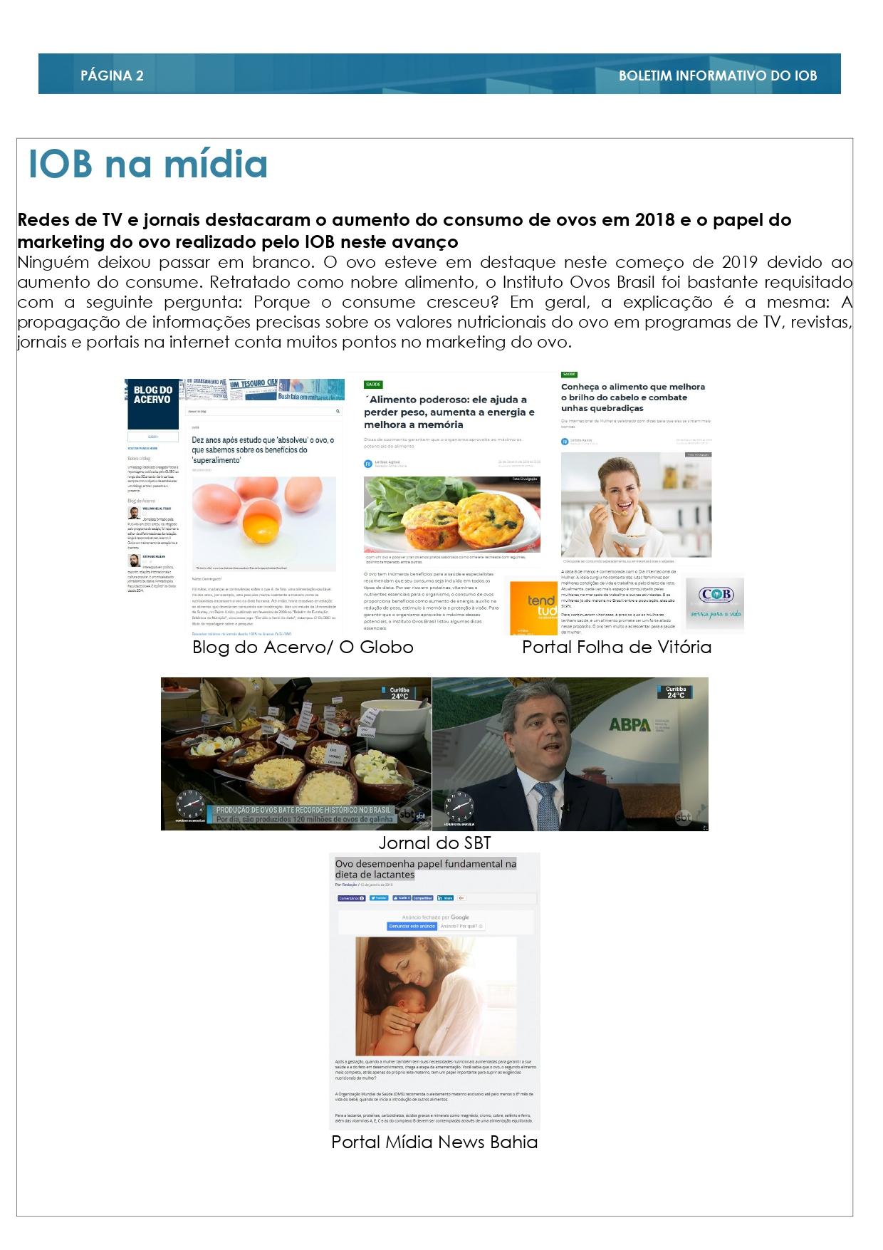 2° Edição Informe Trimestral _page-0002