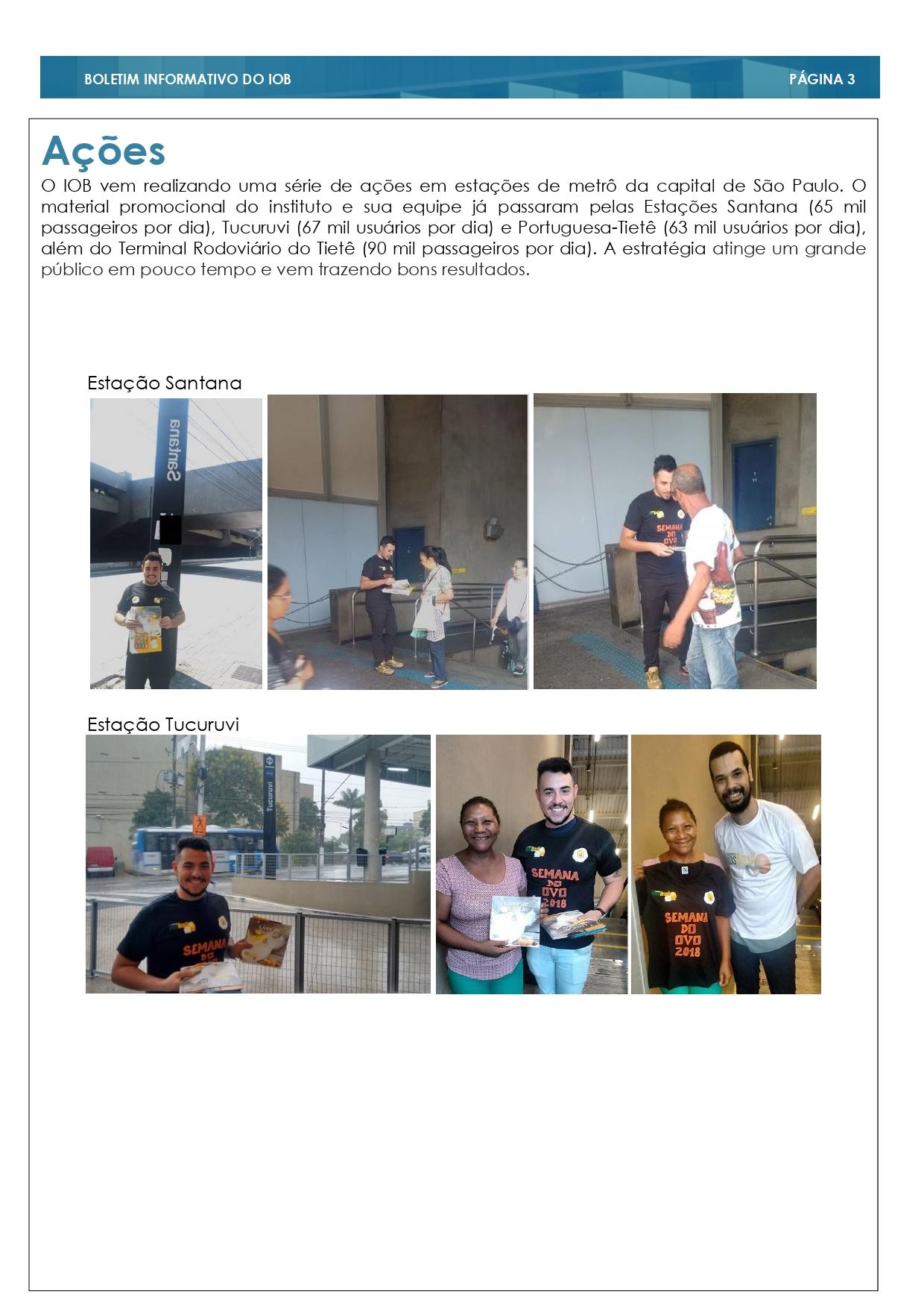 2° Edição Informe Trimestral _page-0003