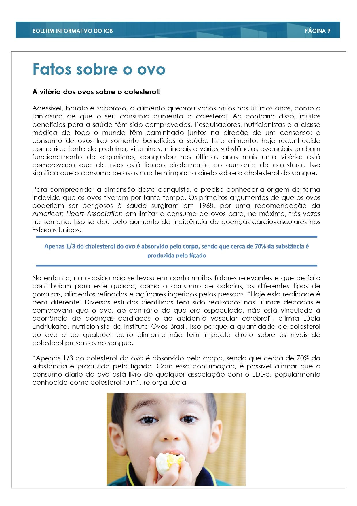 2° Edição Informe Trimestral _page-0009