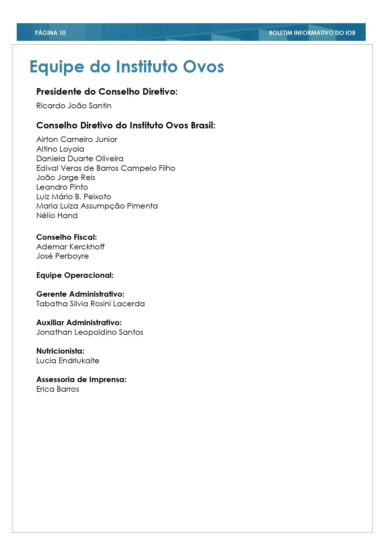 2° Edição Informe Trimestral _page-0010