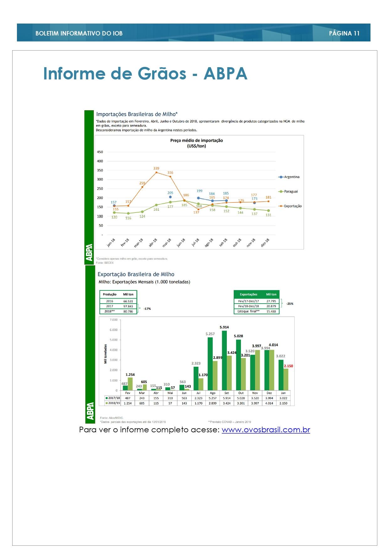 2° Edição Informe Trimestral _page-0011
