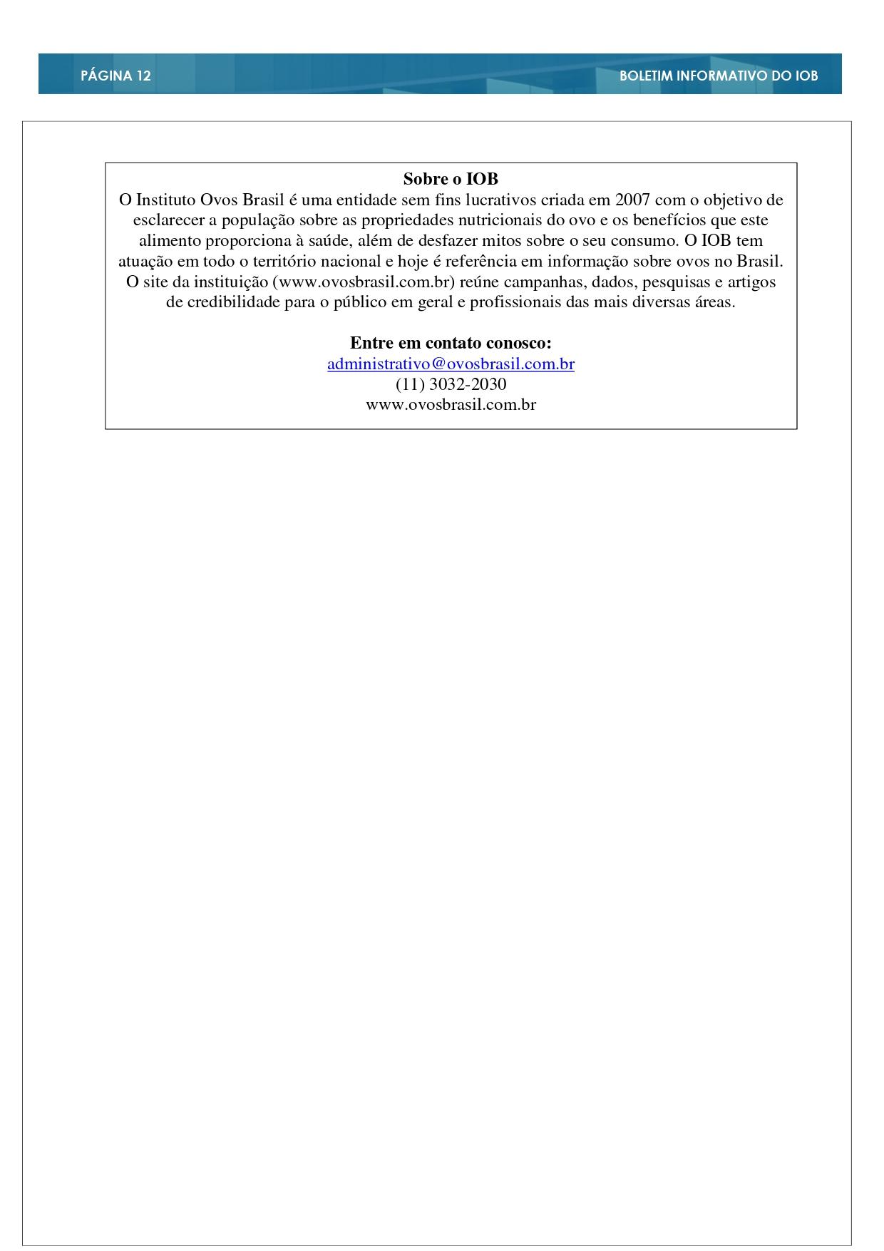 2° Edição Informe Trimestral _page-0012
