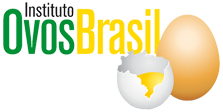 Instituto Ovos Brasil Logo